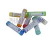 médicaments-homéopathiques