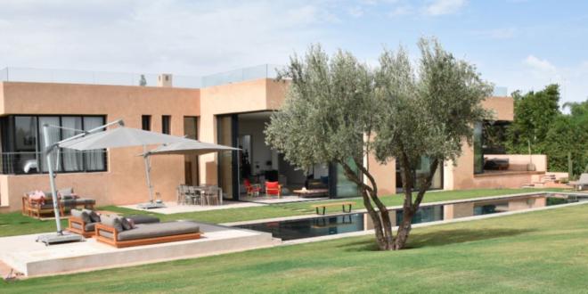 investissement immobilier Maroc