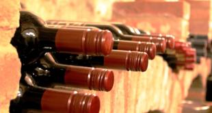 conserver du vin